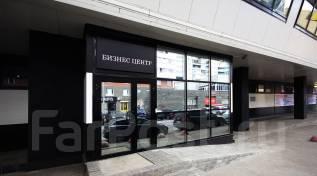Аренда офиса рядом с метро. 227 кв.м., проспект Комендантский 11А, р-н приморский