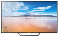 "Sony KDL 32WD603. 32"" LED"