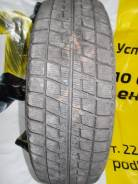 Bridgestone Blizzak Revo2. Зимние, без шипов, 2008 год, износ: 10%, 1 шт