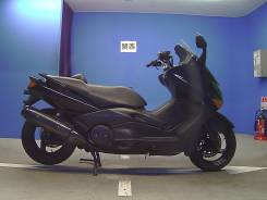 Yamaha. 500 куб. см., исправен, птс, без пробега. Под заказ
