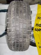 Michelin Pilot Alpin. Зимние, без шипов, 2000 год, износ: 10%, 1 шт