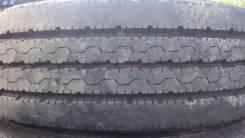 Bridgestone. Летние, 2014 год, износ: 5%, 6 шт