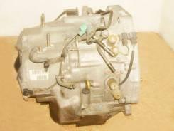 АКПП Honda Accord CE1 F22B A0YA б/у без пробега по РФ!