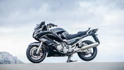 Yamaha. 1 298 куб. см., исправен, птс, без пробега. Под заказ