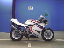 Yamaha. 50 куб. см., исправен, птс, без пробега. Под заказ
