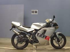 Yamaha TZR 50. 50 куб. см., исправен, птс, без пробега. Под заказ