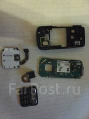 Nokia N73. Б/у