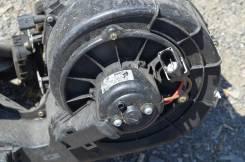 Мотор печки. Audi A6, C5, 4B2,, 4B4,, 4B2, 4B4