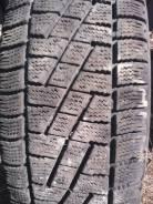Bridgestone Blizzak MZ-01. Зимние, без шипов, 1997 год, износ: 20%, 1 шт