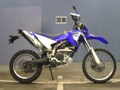 Yamaha WR. 250 куб. см., исправен, птс, без пробега. Под заказ
