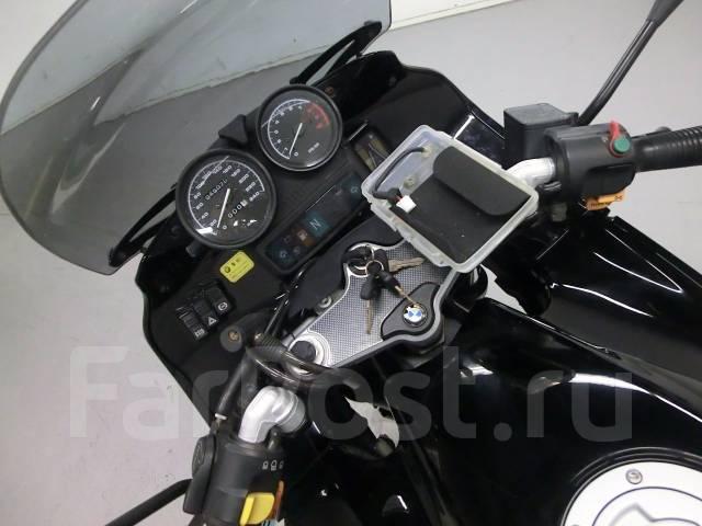 BMW R 1100 RS. 1 100 куб. см., исправен, птс, без пробега. Под заказ