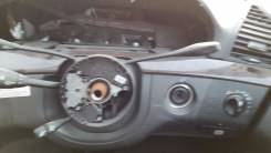 Блок подрулевых переключателей. Mercedes-Benz S-Class, W220