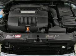 Двигатель в сборе. Audi A3, 8P1, 8PA, 8P7 Двигатели: BYT, CCZA, AXX, BPY, CDAA, BZB, BWA, CBZB, CAXC, CAWB, CMSA