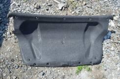 Обшивка крышки багажника. Subaru Legacy, BL, BLE, BL9, BL5