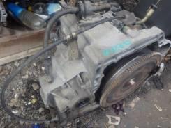 АКПП Honda Accord CL7 K20A MCTA AT FF б/у без пробега по РФ!