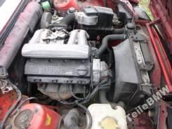 Двигатель в сборе. Audi Cabriolet
