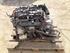 Двигатель в сборе. Audi A3 Audi Quattro Двигатель CJSB