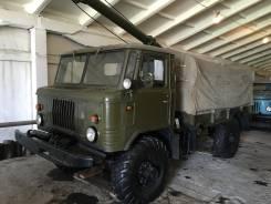 ГАЗ 66. Газ-66 БКМ 302(Буроям) с Резерва, 4 250 куб. см., 3 500 кг.