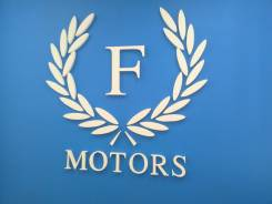 Корпус воздушного фильтра. Ford Focus