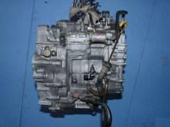 АКПП SLSA Honda Airwave GJ1 L15A  CVT б/у без пробега по РФ!