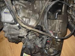АКПП Toyota Ipsum, SXM15, 3SFE