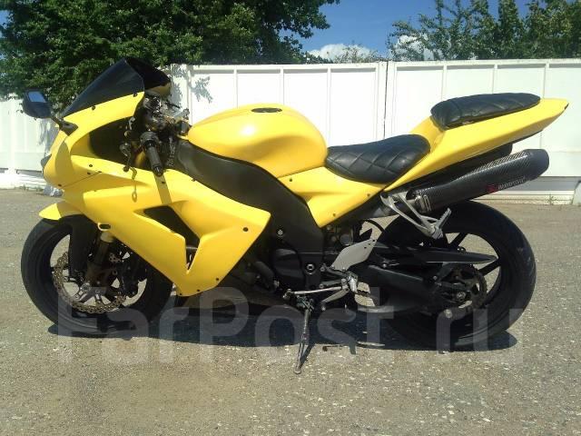 Мотоцикл kawasaki ninja zx-10r akb винт для лодочного мотора сузуки 20 as