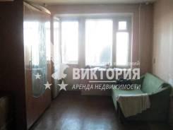 1-комнатная, улица Черемуховая 20. Чуркин, агентство, 34,0кв.м. Комната