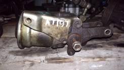 Гидроусилитель руля. Toyota Caldina, AT191 Двигатель 7AFE