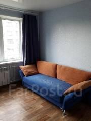 Гостинка, проспект Красного Знамени 133/4. Третья рабочая, частное лицо, 18 кв.м.