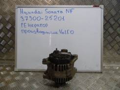 Генератор. Hyundai ix35 Hyundai Sonata, NF Hyundai Tucson Hyundai NF