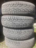 Pirelli Winter Carving Edge SUV. Зимние, шипованные, износ: 20%, 4 шт