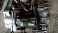 АКПП. Honda Civic, EG4 Двигатель D15B