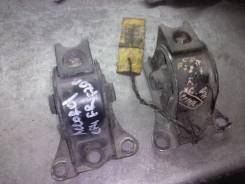Подушка двигателя. Honda Accord, CF4 Двигатель F20B