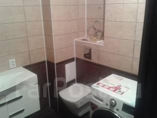 Выполняем ремонт квартир.