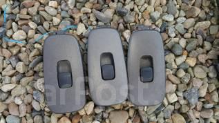 Кнопка стеклоподъемника. Toyota Altezza, SXE10