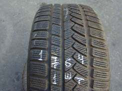 Continental ContiWinterContact, 225/45 R17 91H
