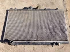 Радиатор охлаждения двигателя. Honda Avancier, TA4, TA3 Двигатель J30A