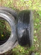 Dunlop SP Sport LM701. Летние, 2011 год, износ: 10%, 1 шт