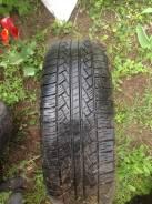 Pirelli Scorpion STR. Всесезонные, 2011 год, износ: 20%, 1 шт