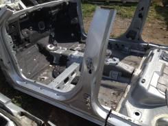 Стойка кузова. Mazda Axela, BK5P Двигатель ZYVE