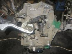 Механическая коробка переключения передач. Volkswagen Jetta Volkswagen Polo Двигатели: CFNA, CLRA, CFNB