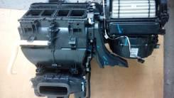 Корпус радиатора отопителя. Toyota Camry, ACV40, GSV40 Toyota Avalon, GSX30 Двигатели: 2GRFE, 2AZFE