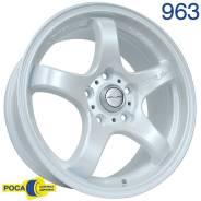 Sakura Wheels 391A
