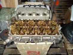 Головка блока цилиндров. Honda Civic Ferio, EK3