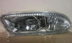 Фара противотуманная. Nissan Maxima, A33 Nissan Cefiro, A33