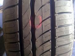 Pirelli Cinturato P1. Летние, 2016 год, без износа