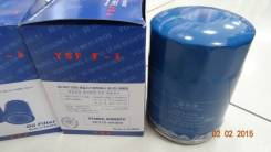 Фильтр масла D4CB / J3 / 263304X000 / 263104A000 / 263104E000 / 263104A010 / WJF-9506 / WJF-9509