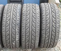 Roadstone N1000. Летние, 2013 год, износ: 10%, 1 шт