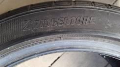 Bridgestone Playz. Летние, 2016 год, износ: 5%, 1 шт