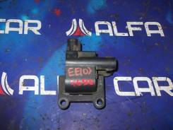 Катушка зажигания Toyota Corolla EE103